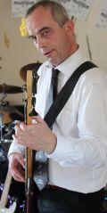 Bruno Le Bassiste